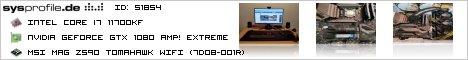 Sysp 51854